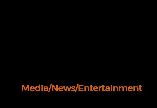 Official Logo For Xan Digital