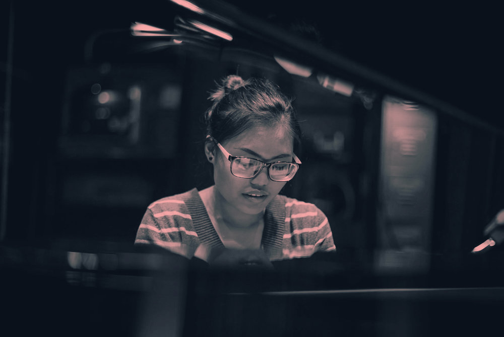 Louisa-WomenMusiciansNetwork.jpg
