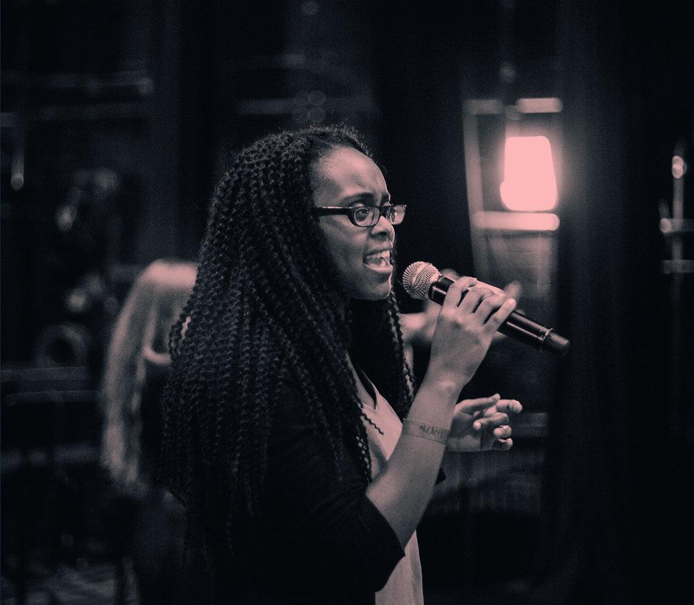 Louisa-WomenMusiciansNetwork-5.jpg