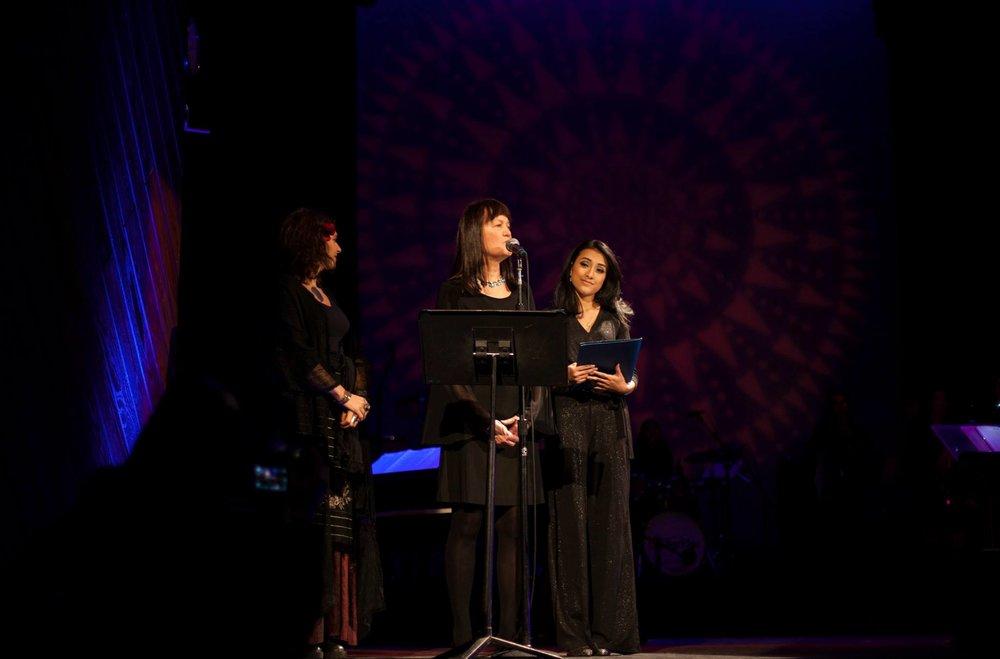 WomenMusiciansNetwork-5.jpg