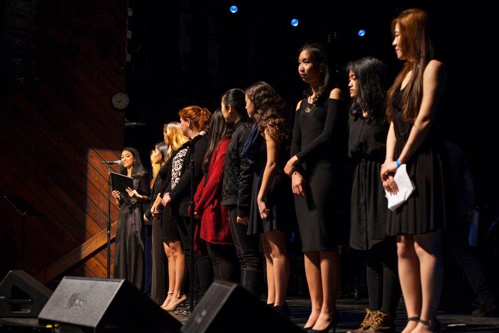 WomenMusiciansNetwork-6.jpg