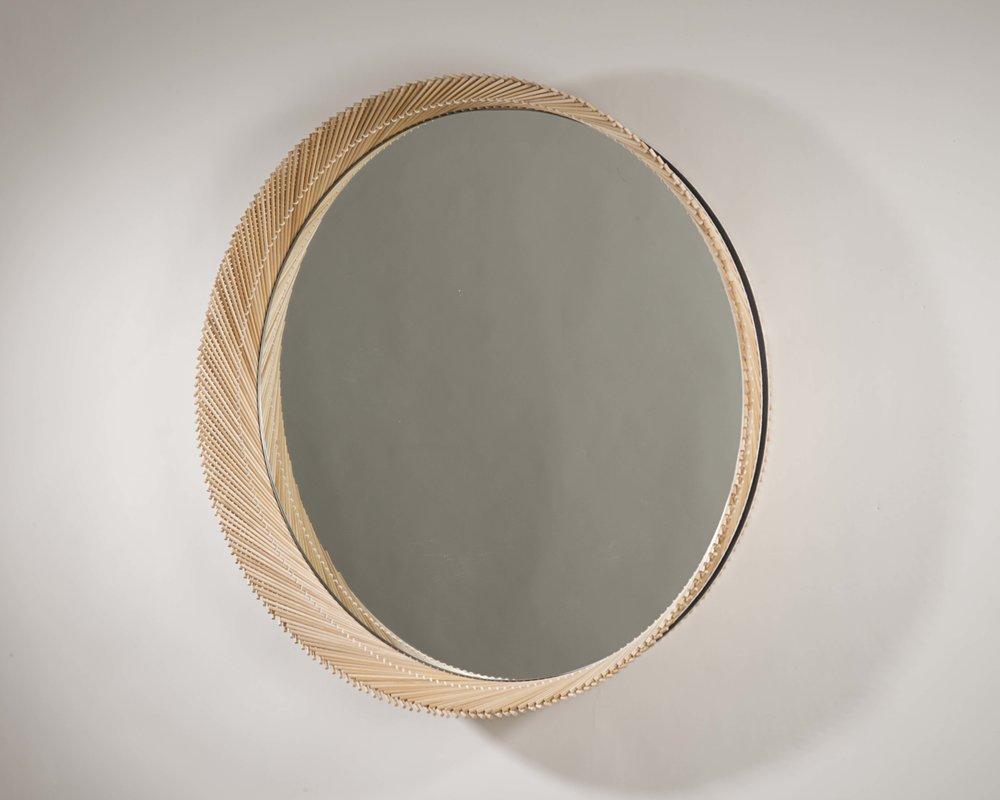 Mooda Mirror