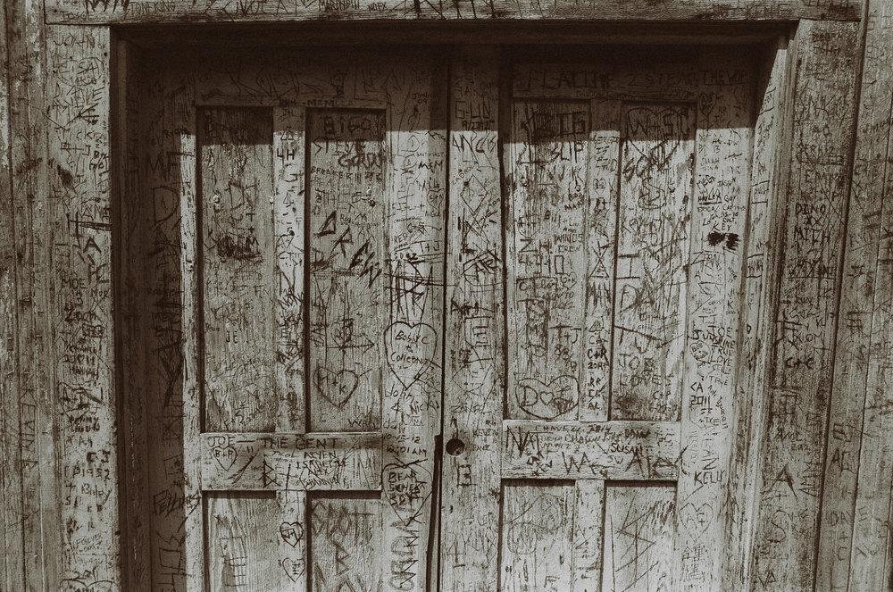 5 door.jpg