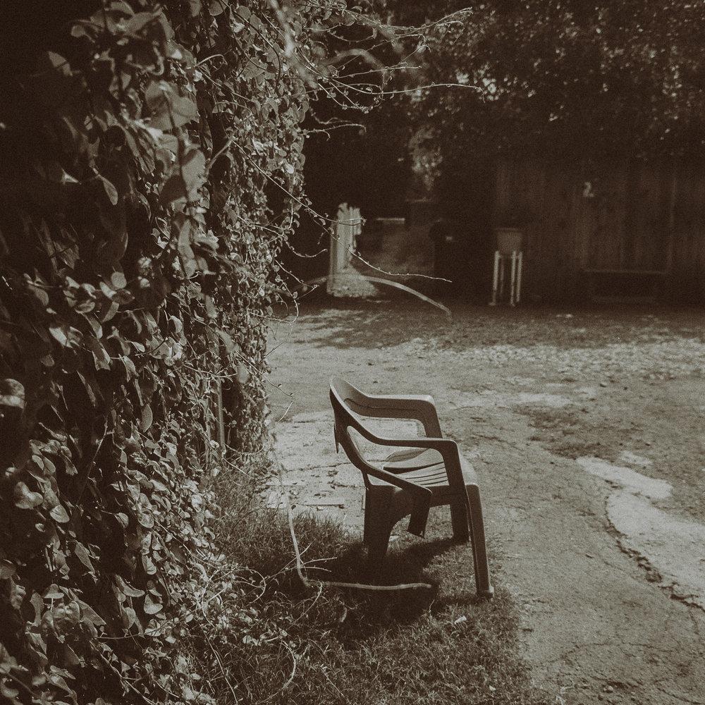 9 chair.jpg