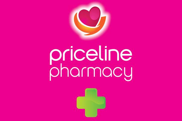 priceline-6x4.jpg