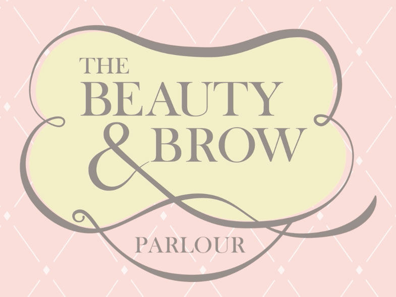 beauty-brow-parlour.jpg
