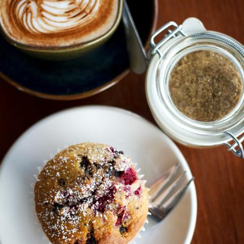 raspberry-coconut-muffins.jpg