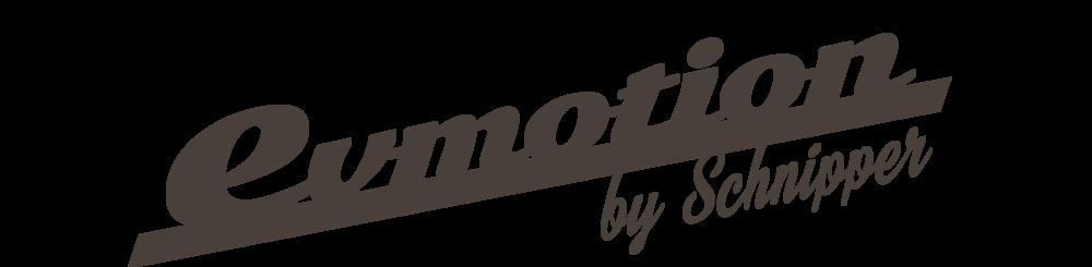 Evmo-logo.png