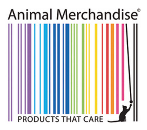 Animal Merchandise - Our thanks to Animal Merchandise for selecting us as a beneficiary and for the continuous support.