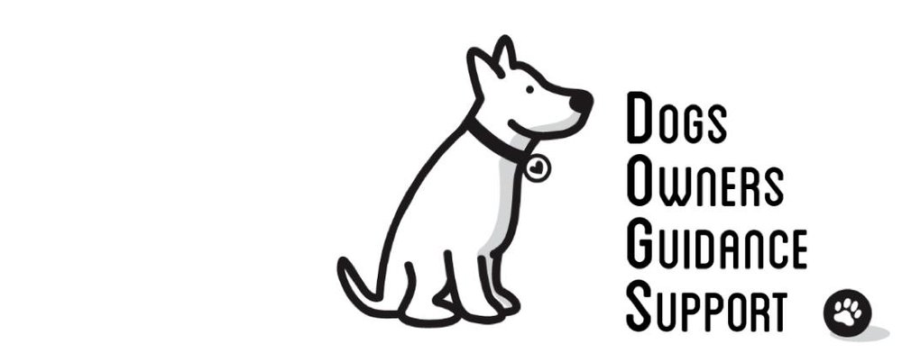 D.O.G.S - Dogs Owners Guidance Support - In 2014/2015 co-founder Marie Choo raised $22,000 to provide one year of food supply to OSCAS.  She raises funds to donate food supplies to various shelters and we are consistently included in her list of beneficiaries.