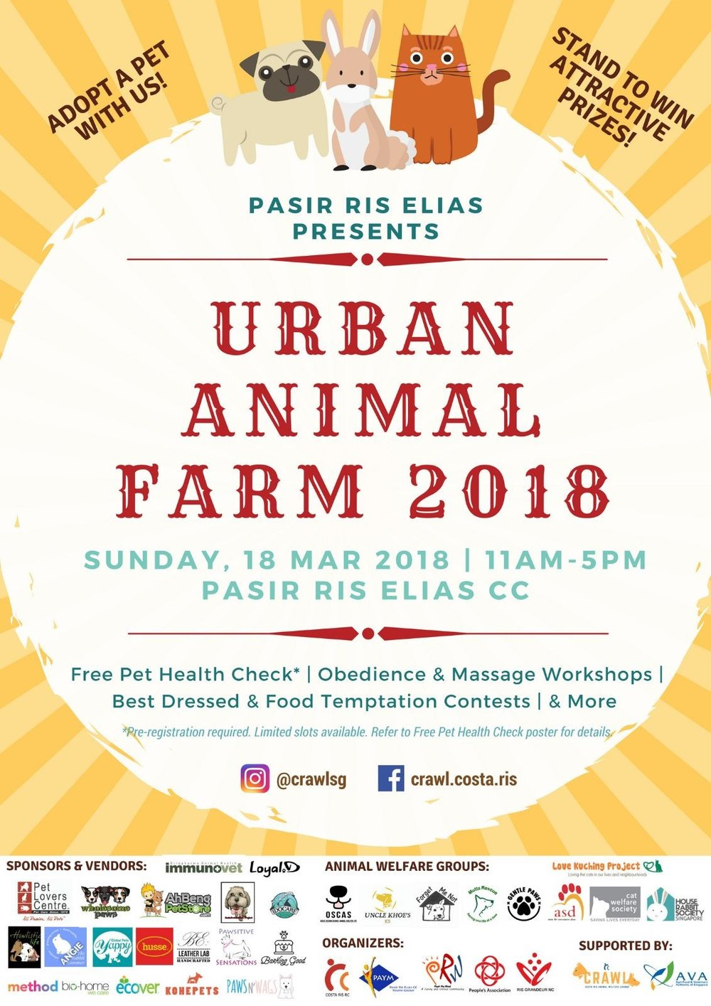 poster urban animal farm 2018.jpeg