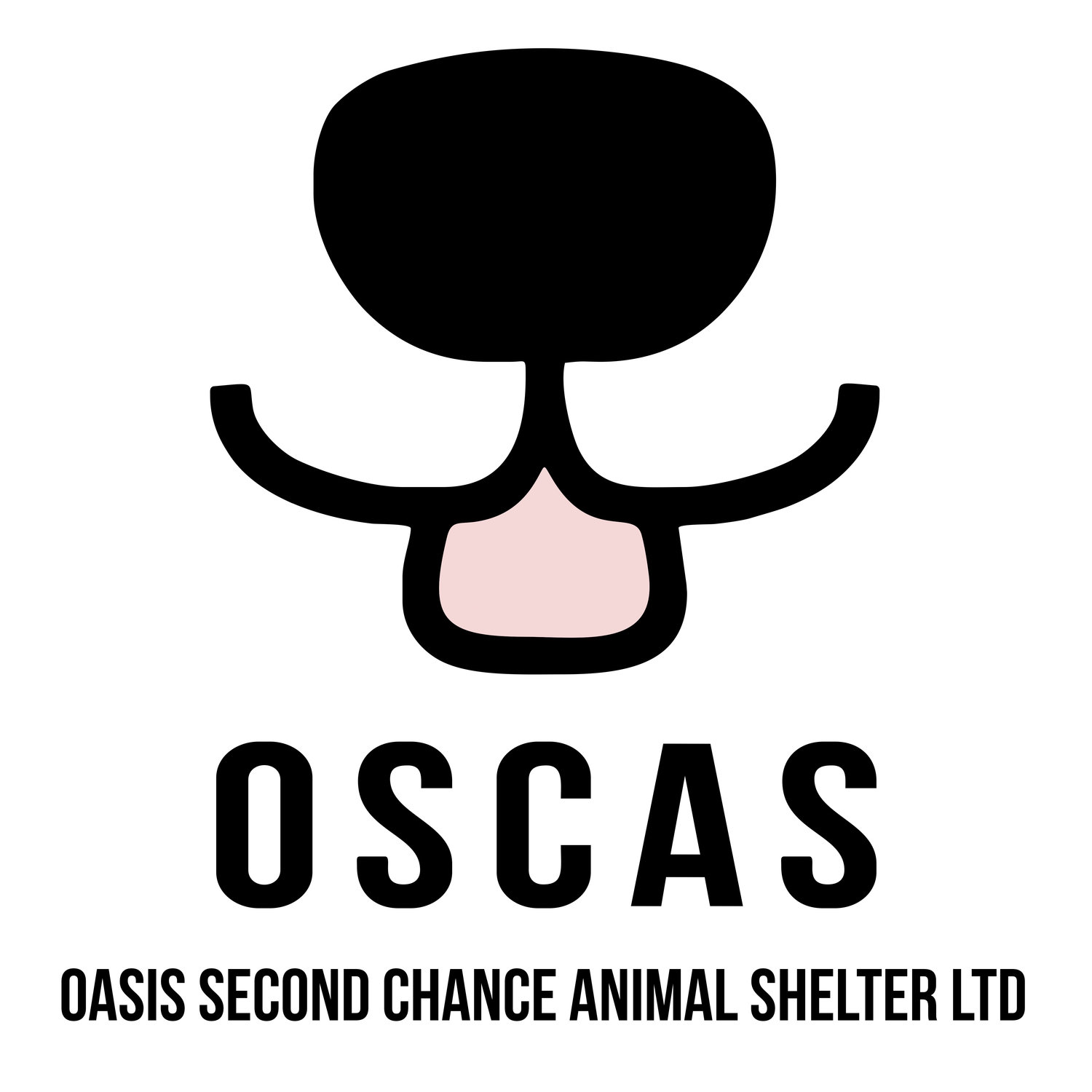 Oasis Second Chance Animal Shelter