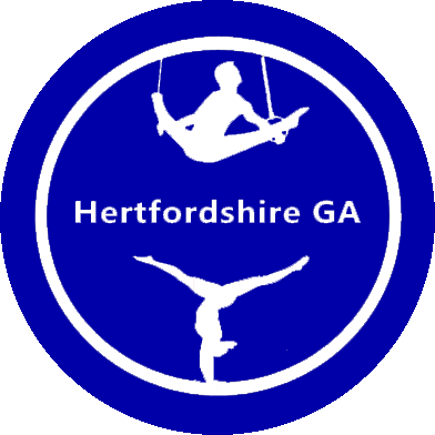 Hertfordshire Gymnastics Association