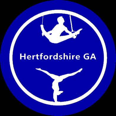 Hertfordshire GA.png