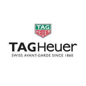 Tag_Heuer_logo_2016.png
