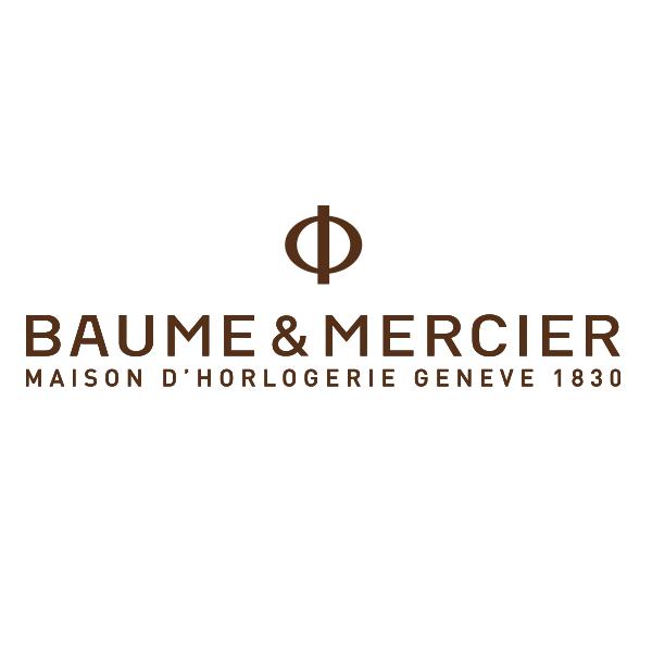 BaumeEtMercier.png
