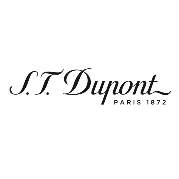 S.T. Doupont.png
