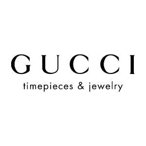 gucci-logo_600x600 2 correct.jpg