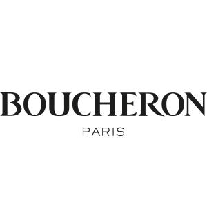 Logo boucheron_300x300.jpg
