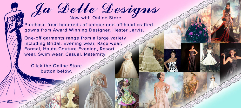 Main page Ad online store.jpg