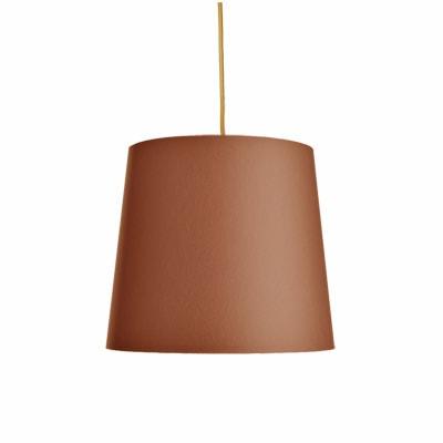 colouredby-lampenschirm-braun-stoffkabel-gold-min.jpg