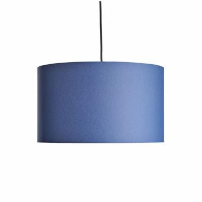 colouredby-haengeleuchte-blau-stoffschirm-textilkabel-dunkelblau-min.jpg