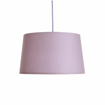 colouredby-haengelampe-fliederfarben-lila-textilkabel-min.jpg