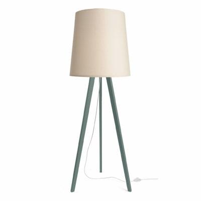 colouredby-stehlampe-gruen-lampenschirm-weiss-min.jpg
