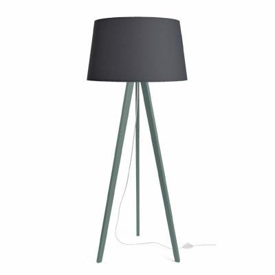 colouredby-stehlampe-gruen-stoffschirm-dunkelgrau-min.jpg