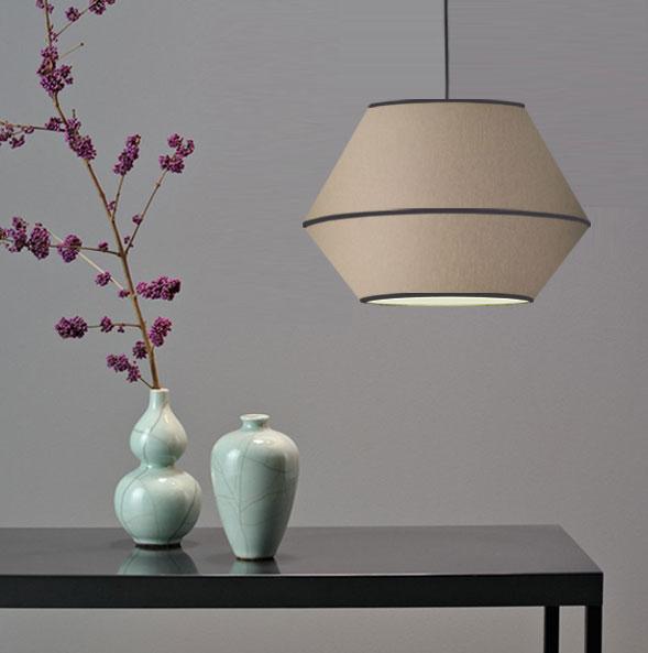 haengelampe-mingus-lampenschirm-zweifarbig.jpg