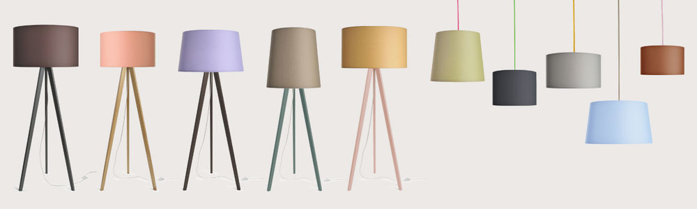colouredby-lampen-konfigurator-kombination-stehlampen-farbige-haengelampen-bunte-lampenschirme.jpg