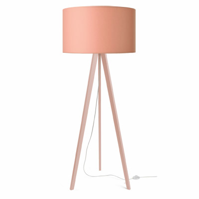 colouredby-stehlampe-rosa-lampenschirm-stoff-lachsrosa.jpg