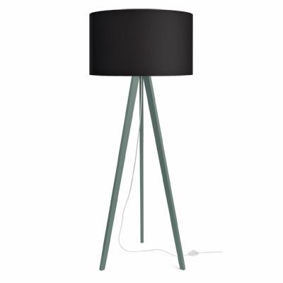 colouredby-stehlampe-onno-tripod-gruen-lampenschirm-schwarz.jpg