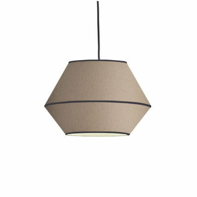 colouredby-haengelampe-mingus-lampenschirm-zweifarbig-gruen-oliv.jpg
