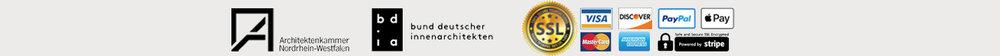 Footer Logos hell.jpg