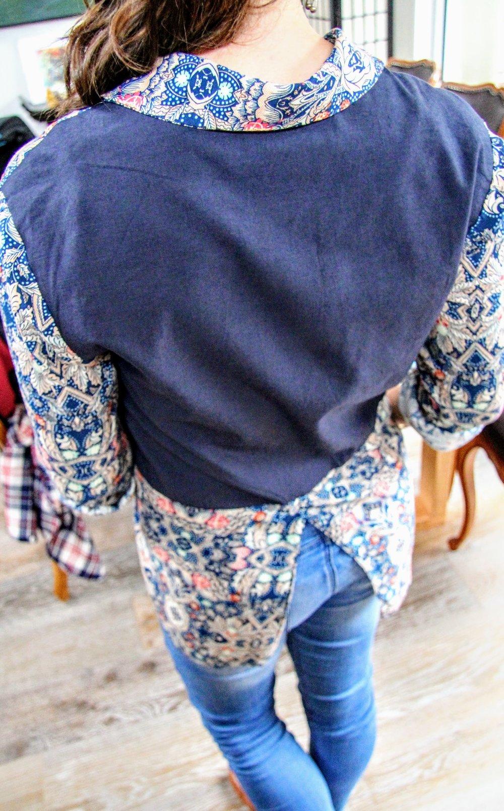 Roxy Shirt.JPG