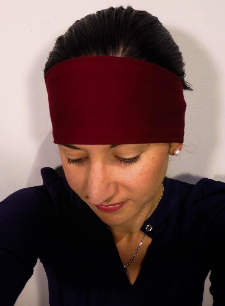 Marcie Headband.jpg