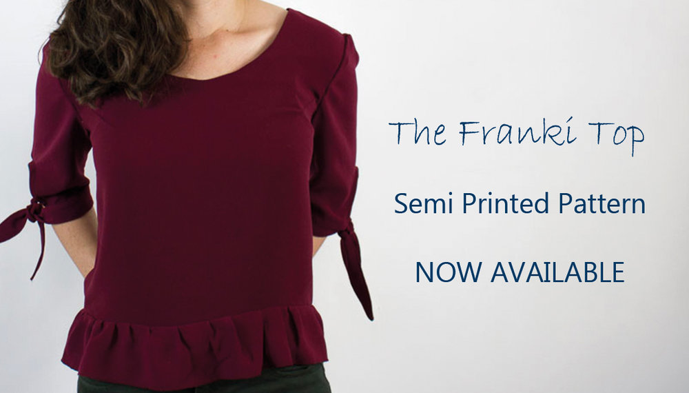 Franki Semi Printed Pattern Bar Image.jpg