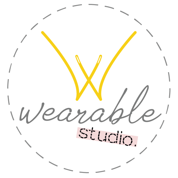 The Wearable Studio
