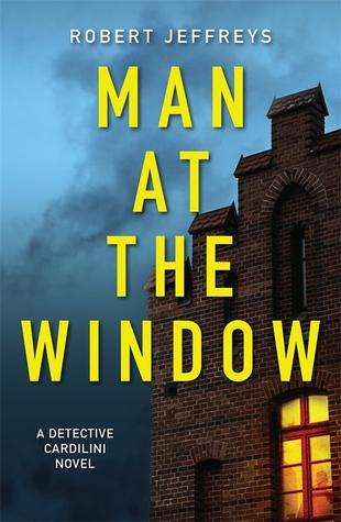Man at the Window.jpg