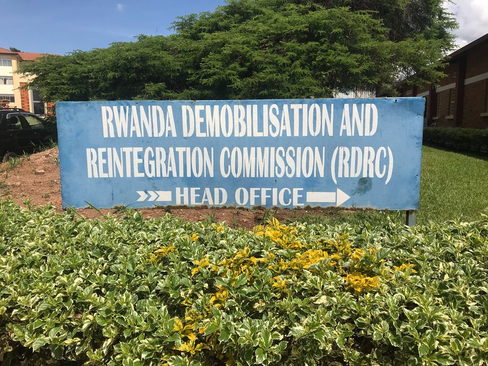 2018_05_03 RDRC Sign.jpg