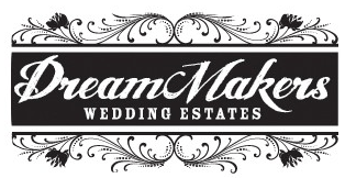 dream-makers-wedding-estates-sponsor