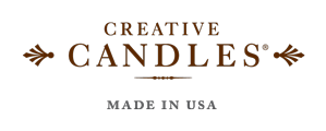 creative-candles