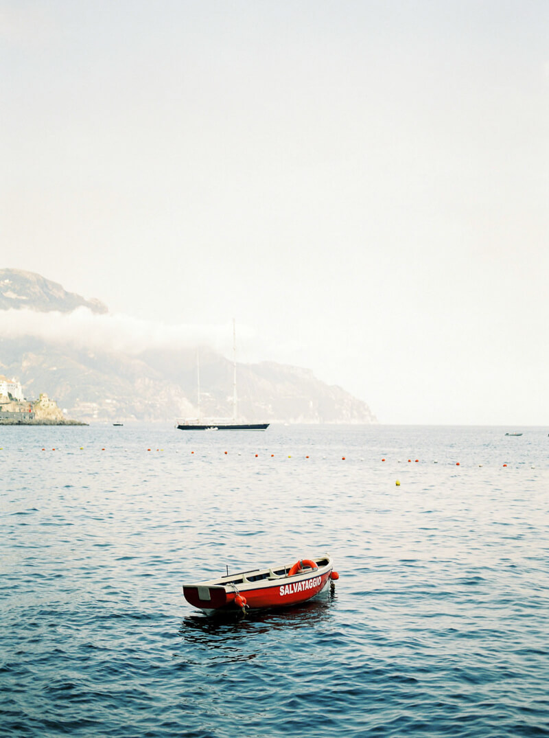 amalfi-coast-italy-wedding-photos-fine-art-film-18.jpg