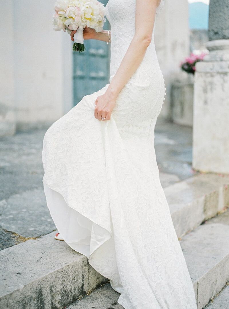 amalfi-coast-italy-wedding-photos-fine-art-film-13.jpg