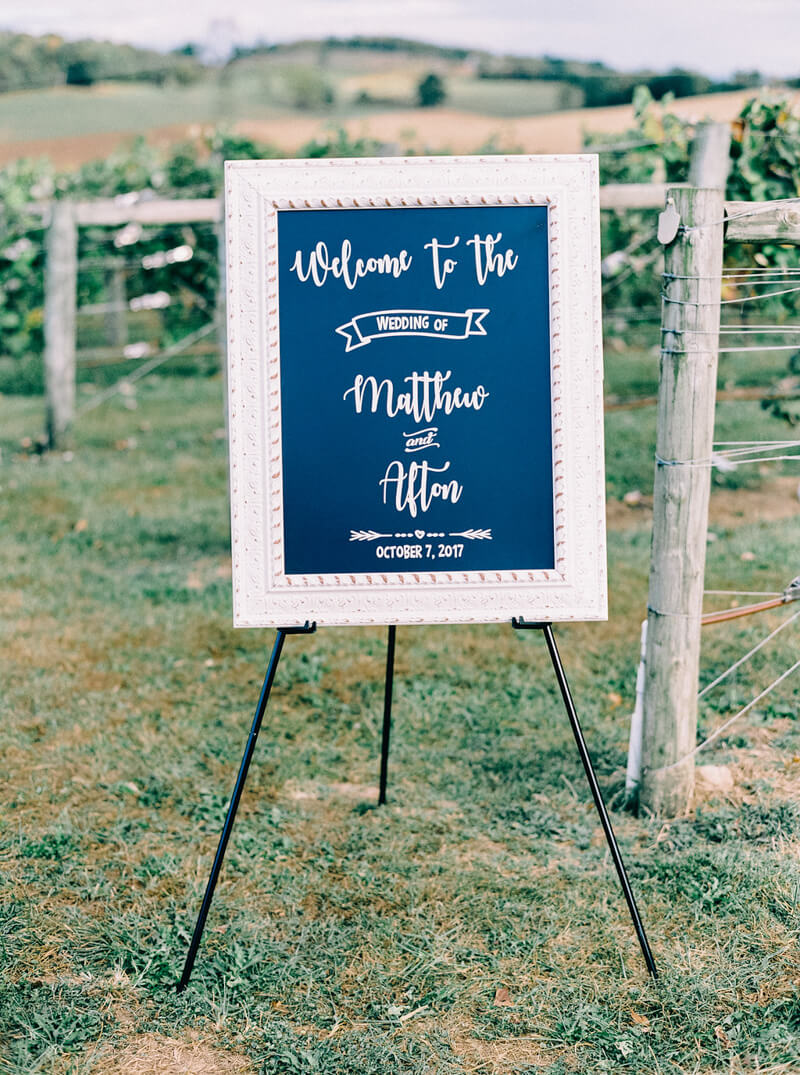 bluestone-vineyard-wedding-bridgewater-va-10.jpg