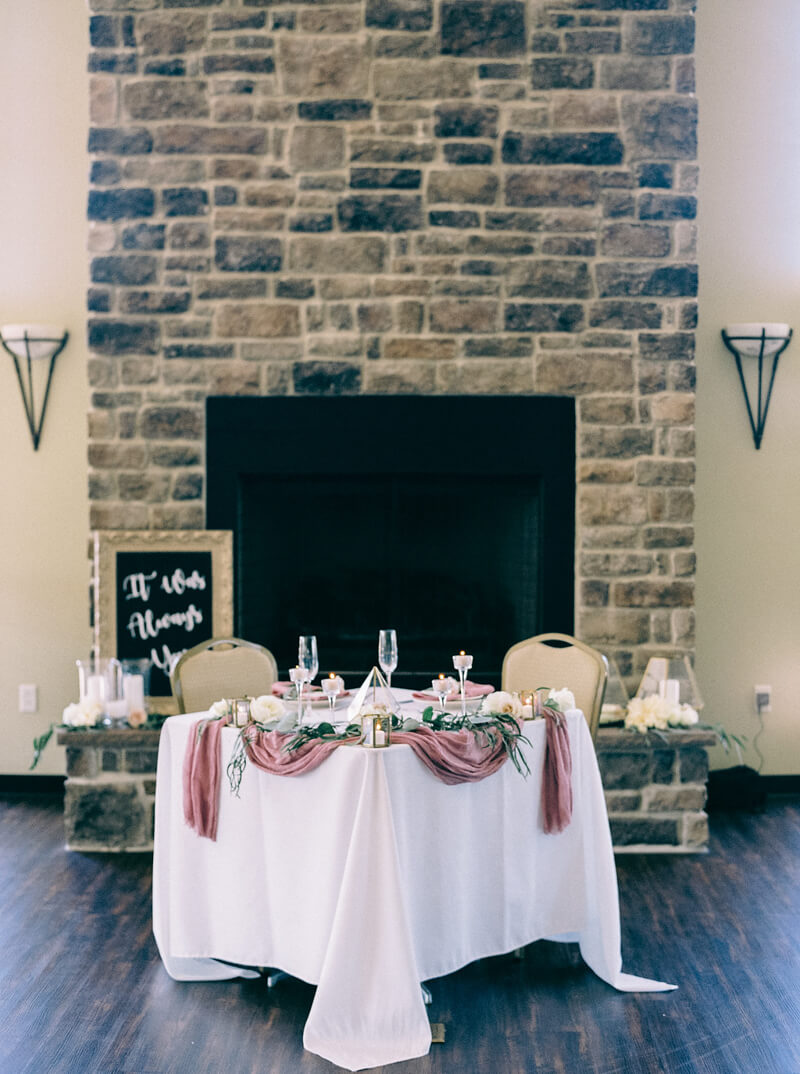 bluestone-vineyard-wedding-bridgewater-va-25.jpg