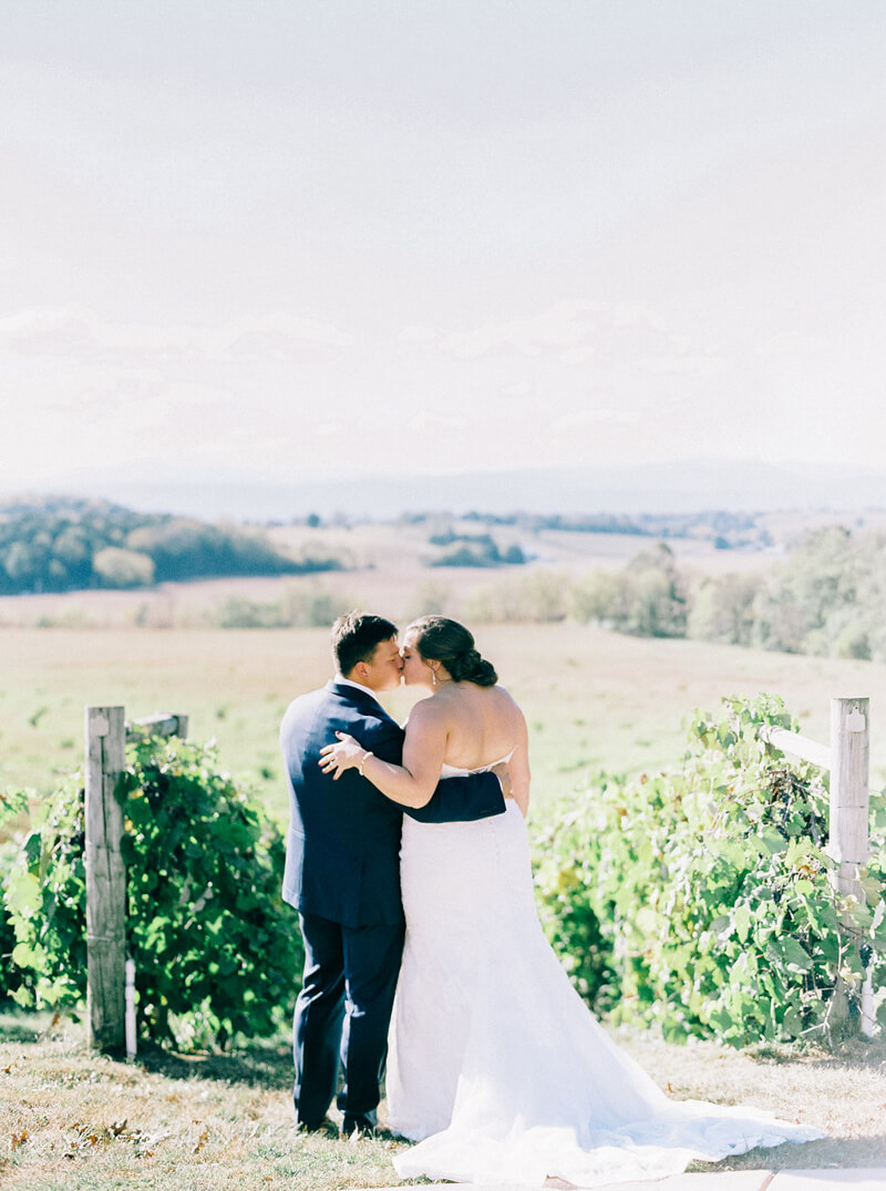 bluestone-vineyard-wedding-bridgewater-va-8.jpg