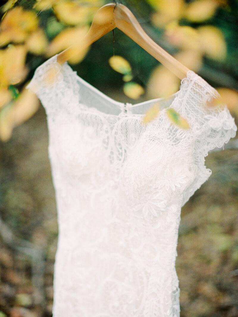 buescher-state-park-wedding-smithville-tx-10.jpg