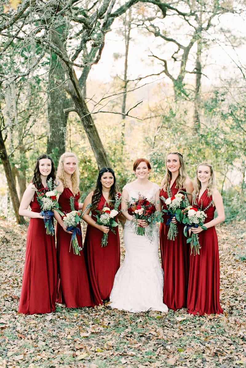 buescher-state-park-wedding-smithville-tx-14.jpg